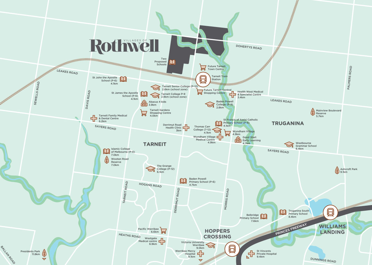 Rothwell-LocationMap-Update-Aug-2017_1200x853
