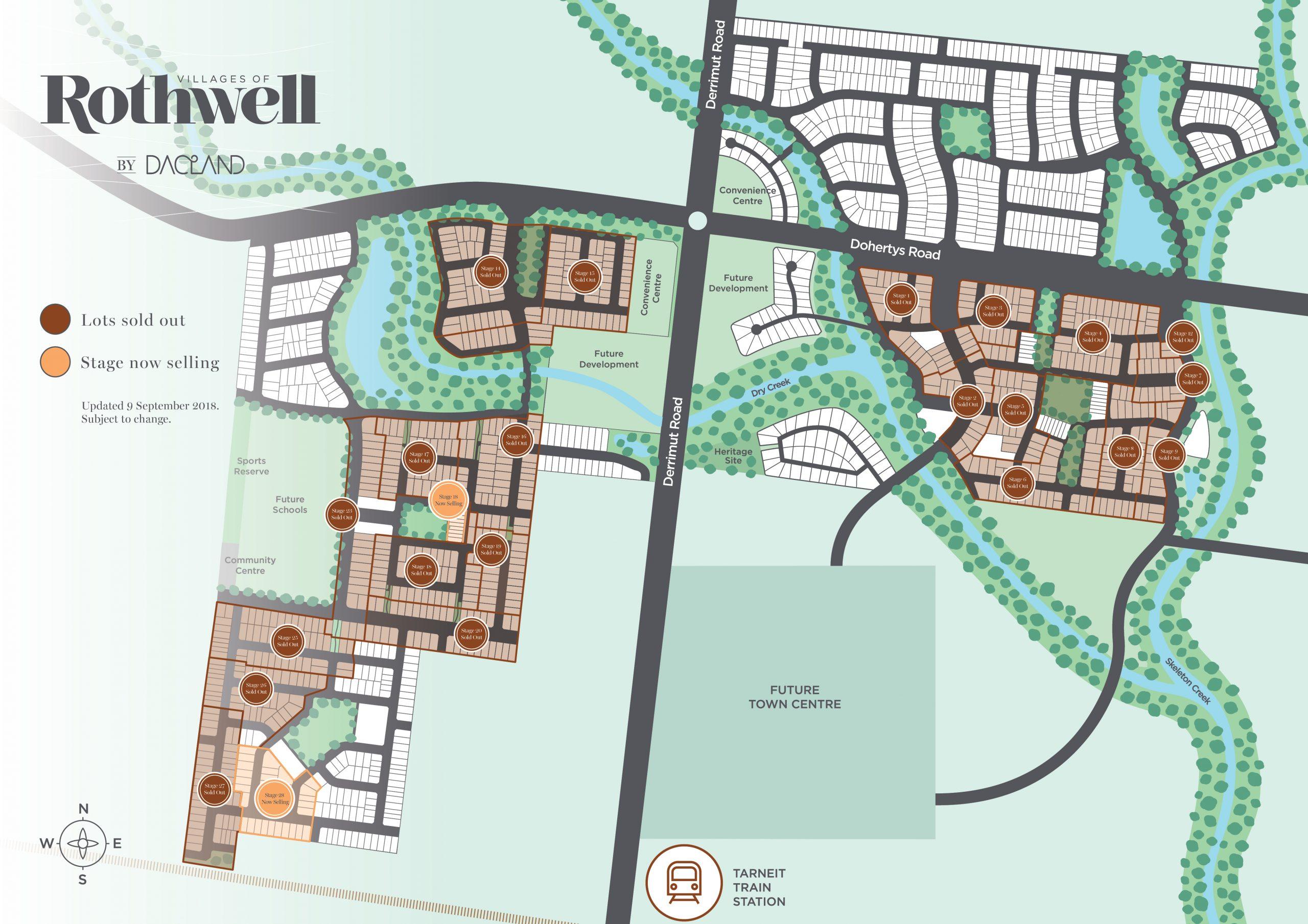 TARW0014-Rothwell-Website-Masterplan
