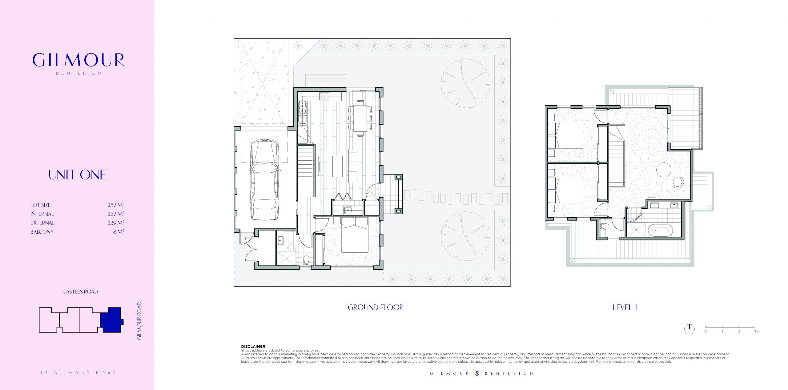 Floorplan_U1