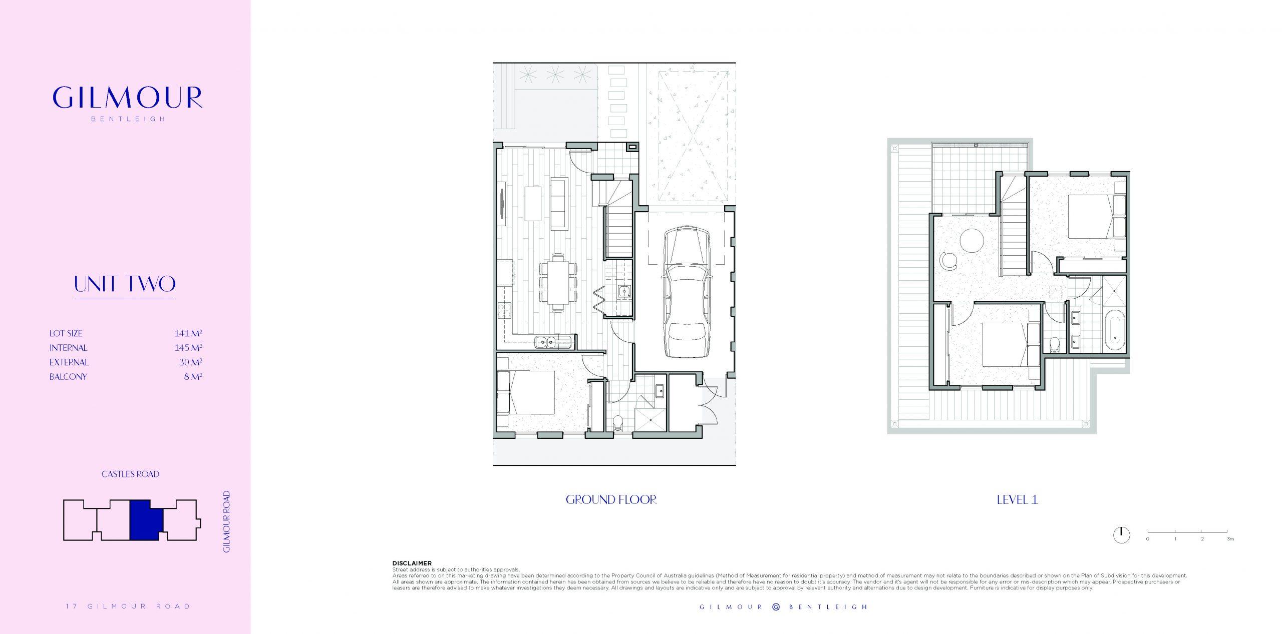 Floorplan_U2
