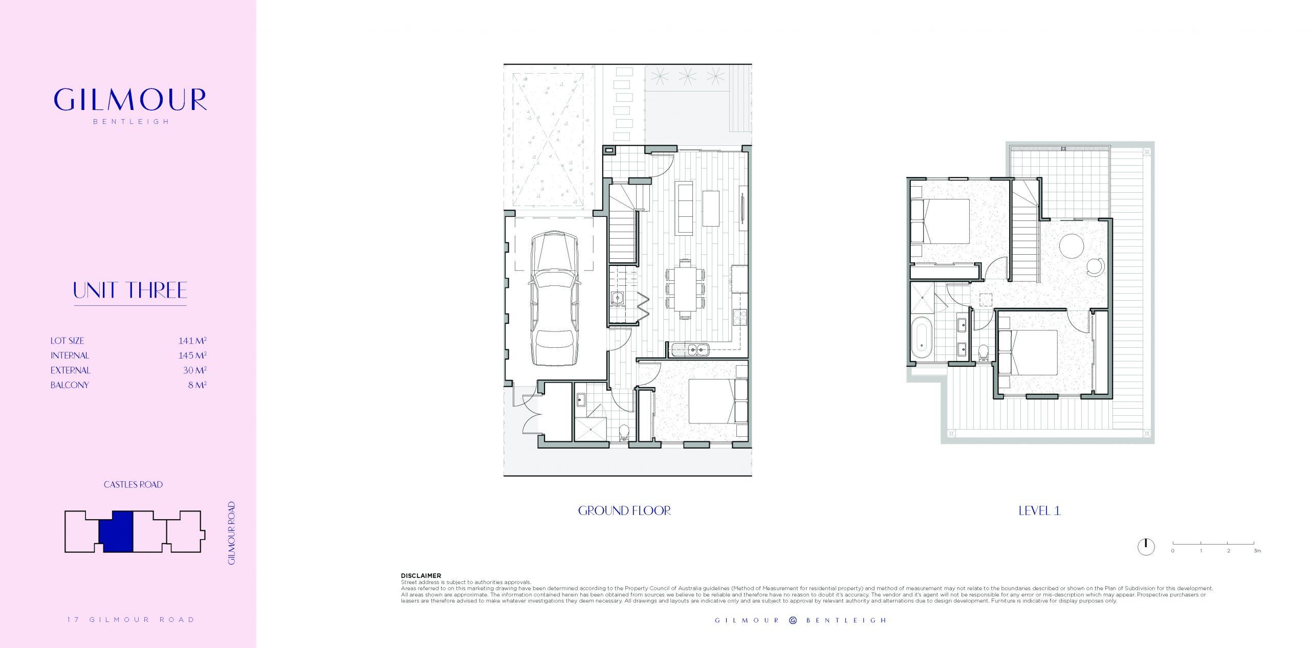 Floorplan_U3
