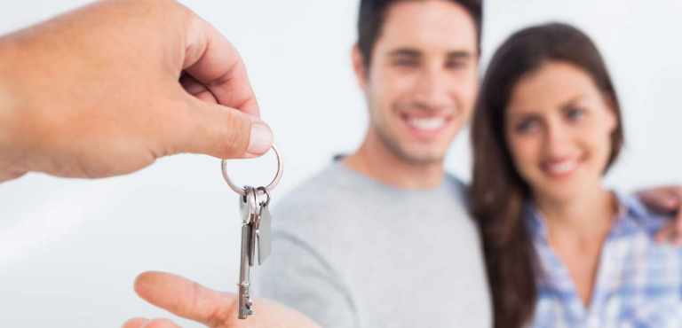 allworth-homes-first-home-buyers-benefits